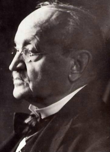Джованни Болдини